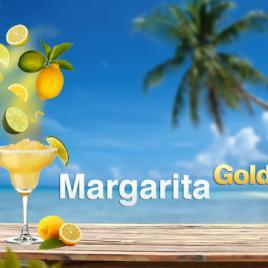 Featured – Margarita Gold – 1 Case
