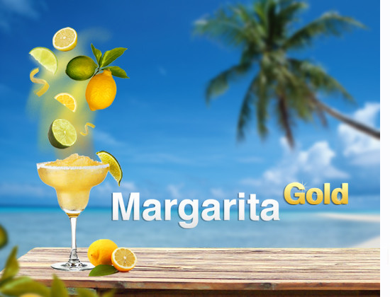 0000228_featured_margarita_gold_1_case