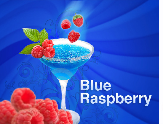 0000245_featured_blue_raspberry_1_case