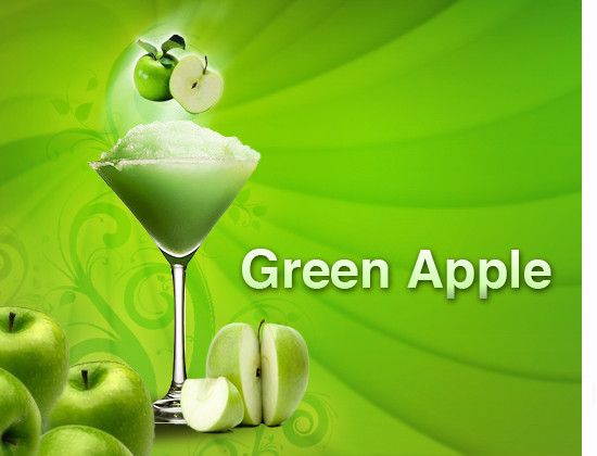 0000251_featured_green_apple_1_case