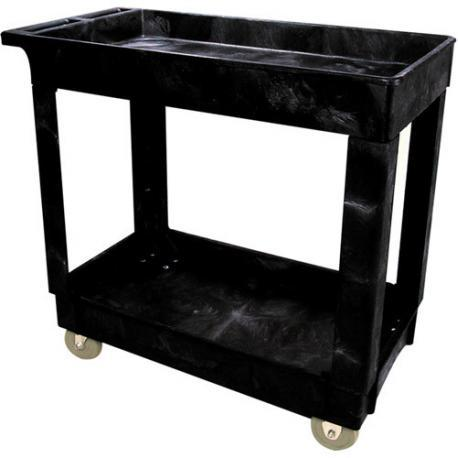 0000313_rubbermaid-16-x-34-heavy-duty-rolling-cart-black