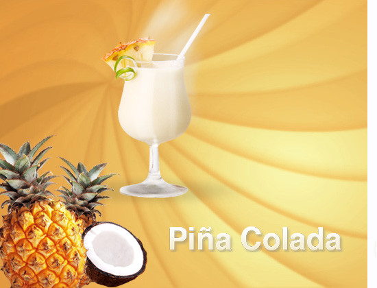 0000319_featured_pina_colada_1_case