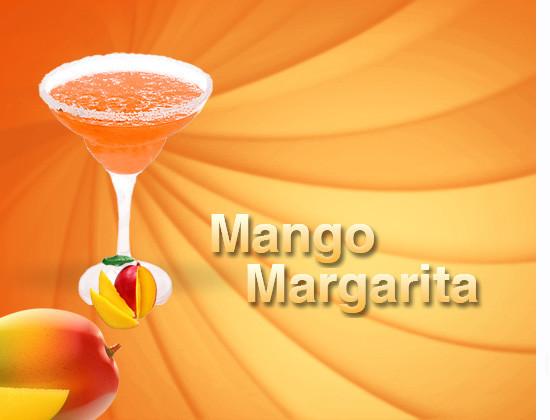 0000320__featured_mango_margarita_1_case