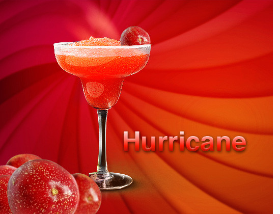 0000321_featured_hurricane_1_case