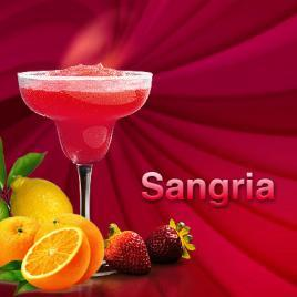 Featured – Sangria – Great Tasting Mix – 1 Case