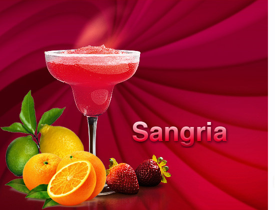 0000322_featured-sangria-great-tasting-mix-1-case