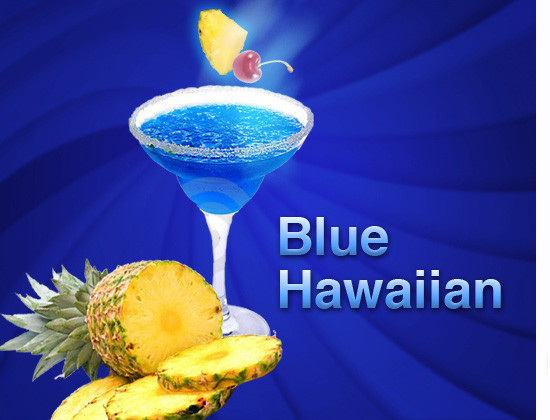 0000324_featured_blue_hawaiian_1_case