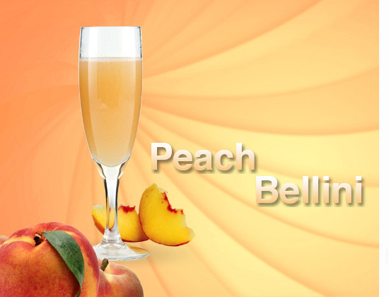 0000325_featured_peach_bellini_1_case
