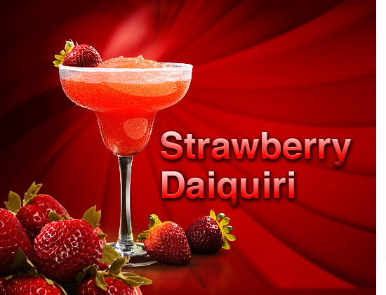 0000335_featured-strawberry-daiquiri-mix-1-case