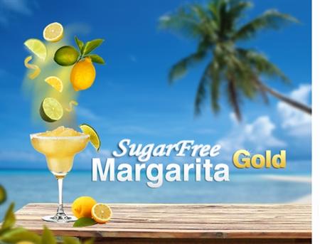 0000434_featured_sugar_free_margarita_gold_1_case