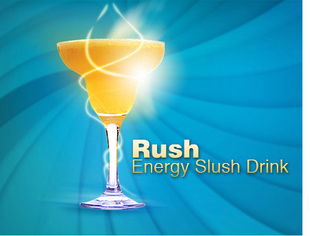 0000437_featured_rush_energy_slush_drink_1_case